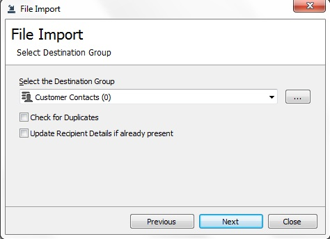 Import-contacts-from-Excel