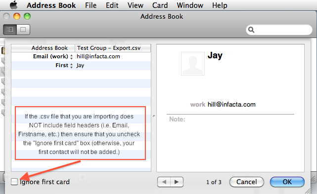 import contacts to mac address book - step 6