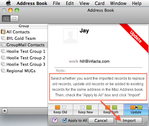 import contacts to mac address book - step 7