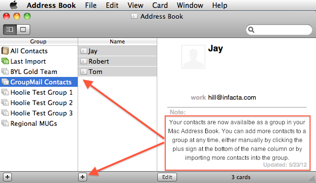 import contacts to mac address book - step 8