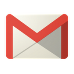 Send Bulk Emails using Gmail