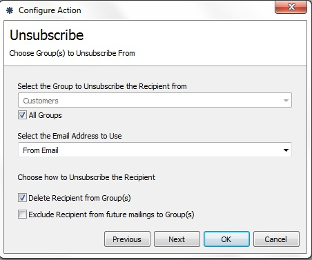 Subscriber Add-On