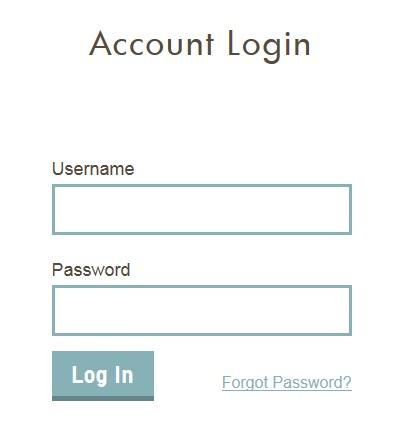 GroupMetrics Client Access