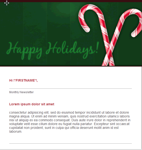 Free-Email-Template-Happy-Holidays