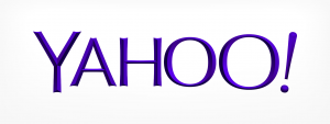 How to Send Group Emails with Yahoo
