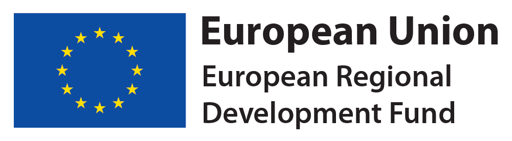 EU-ERDF-EN-1000px