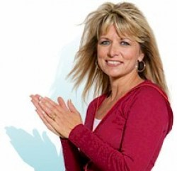 kim komando mailing list software
