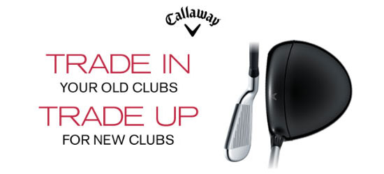 newsletter and email marketing callaway campaign